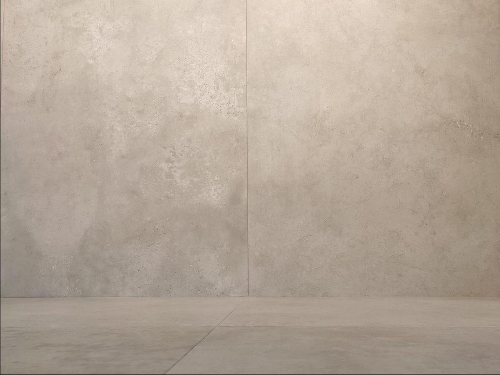 Keramische tegels voor in douche - XXL - regio oostende