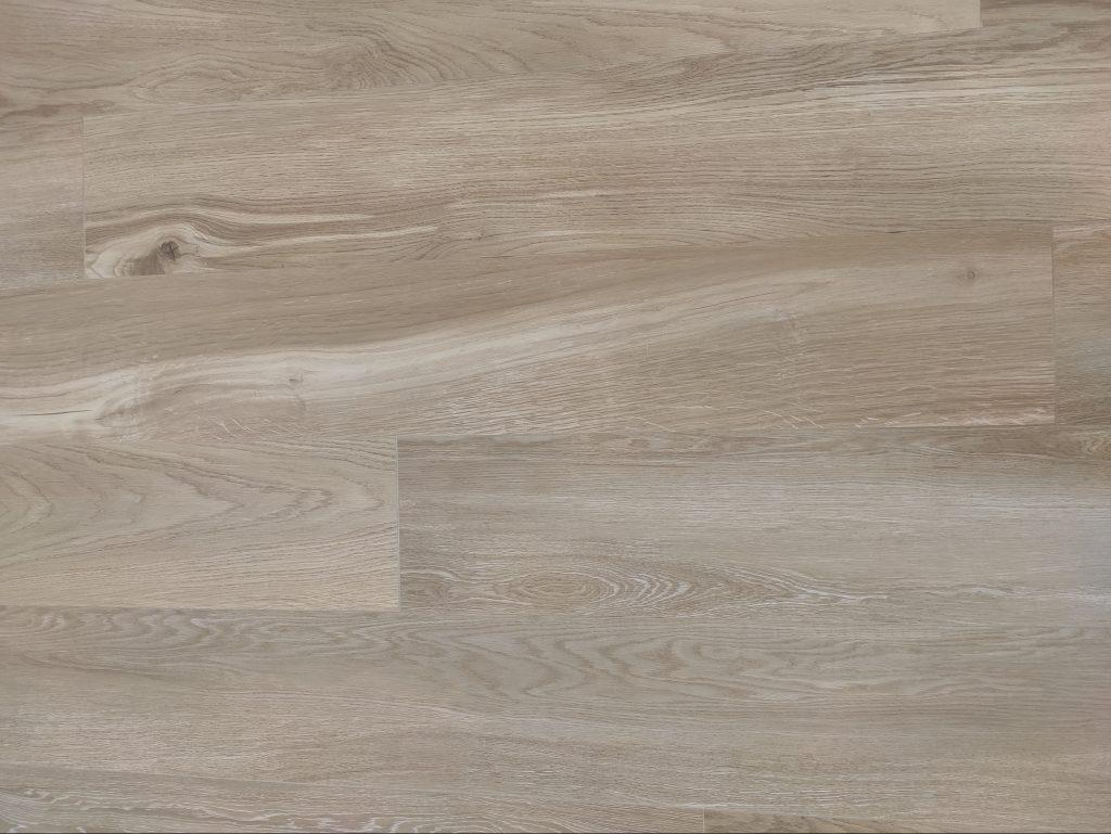 Keramische parket - keramische tegels die er uit zien als parket - oostende